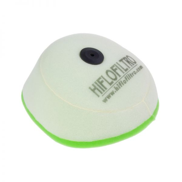 Hiflofiltro FILTRU AER MX HFF5012 KTM 125-380 -'03/LC-4 1-LOCH