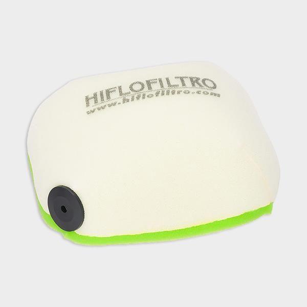 Filtre de aer Hiflofiltro FILTRU AER MX HFF5019 KTM SX 16-20 / EXC 17-20