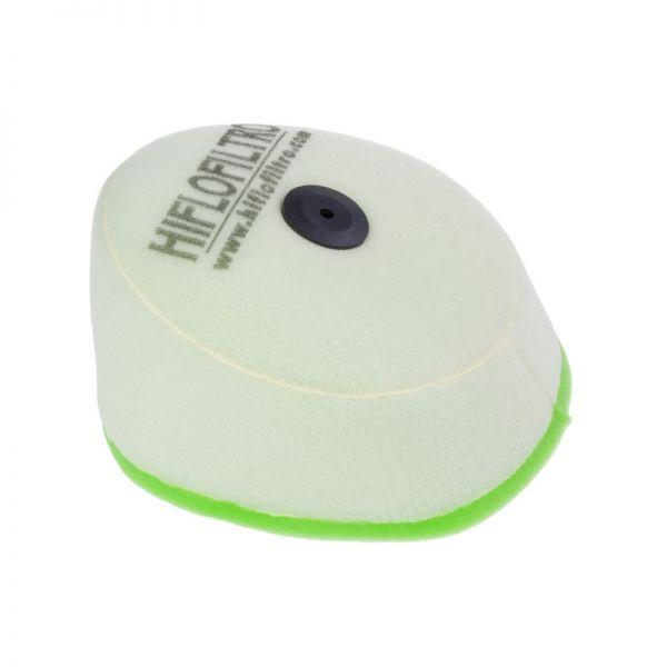 Hiflofiltro FILTRU AER MX HFF6012 HUSQVARNA CR/WR125/250/360 -'03