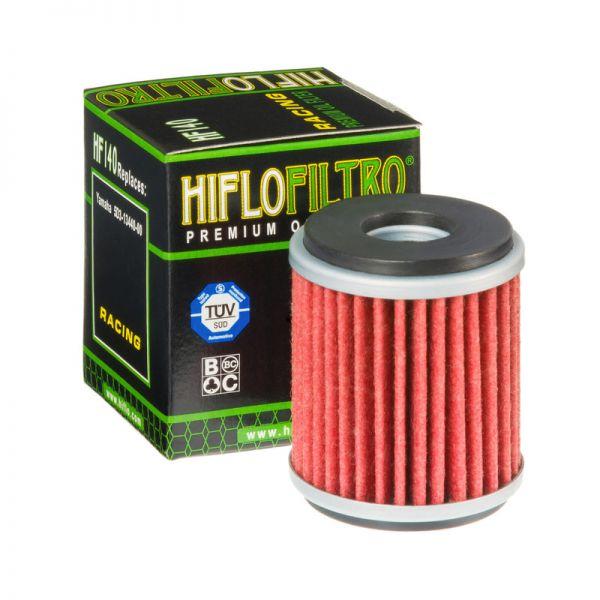 Filtre ulei Hiflofiltro FILTRU ULEI HF140 YAM GAS GAS HSQ