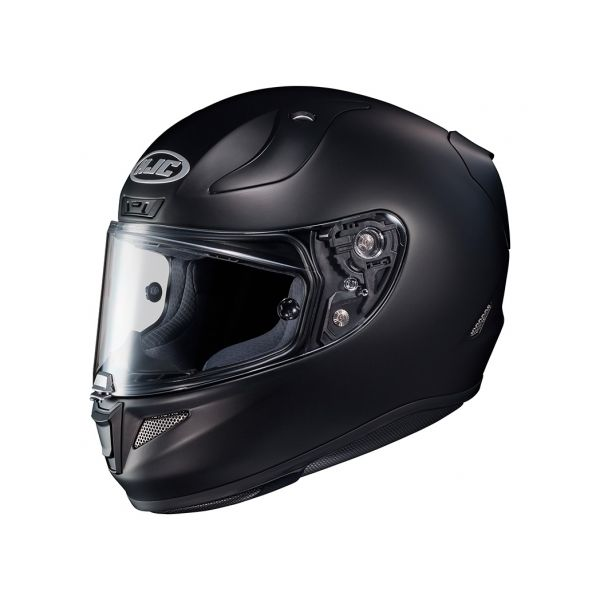 Casti Moto Integrale HJC Casca Full-Face RPHA 11 Solid Negru mat 2020