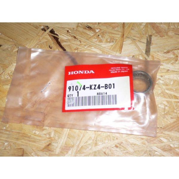 Piese OEM Honda Honda Bucsa cod 91 074 KZ4 B01