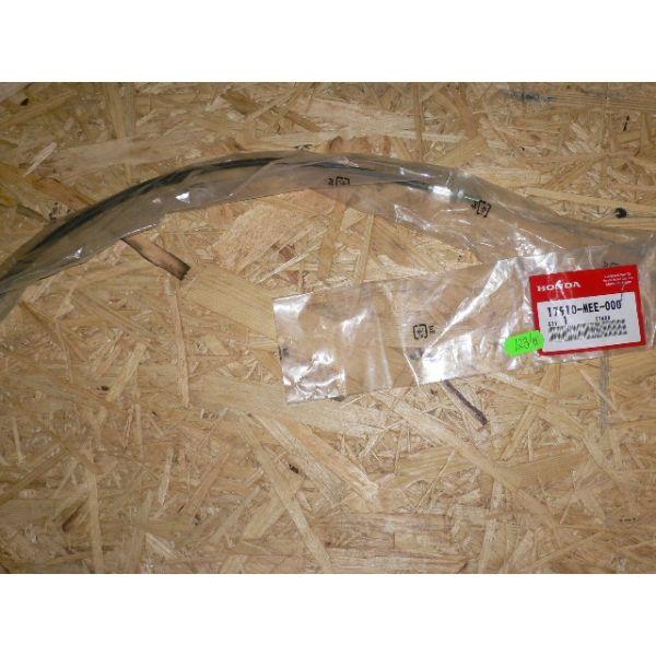 Piese OEM Honda Honda Cablu cod 17 910 MEE 000