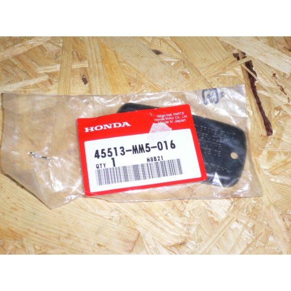 Piese OEM Honda Honda Capac rezervor lichid frana cod 45 513 MM5 016