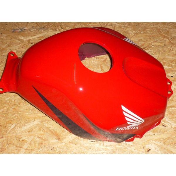 Honda Carena rezervor CBR 600  cod 8315 MEE D00ZA