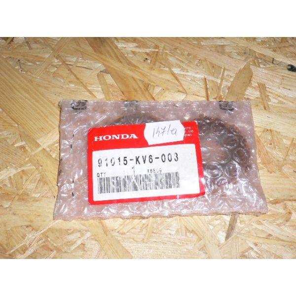 Piese OEM Honda Honda Colivie  cod 91 015 KV6 003