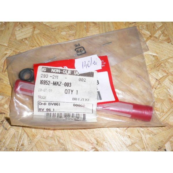 Piese OEM Honda Honda Filtru Benzina cod 16 952 MAZ 003
