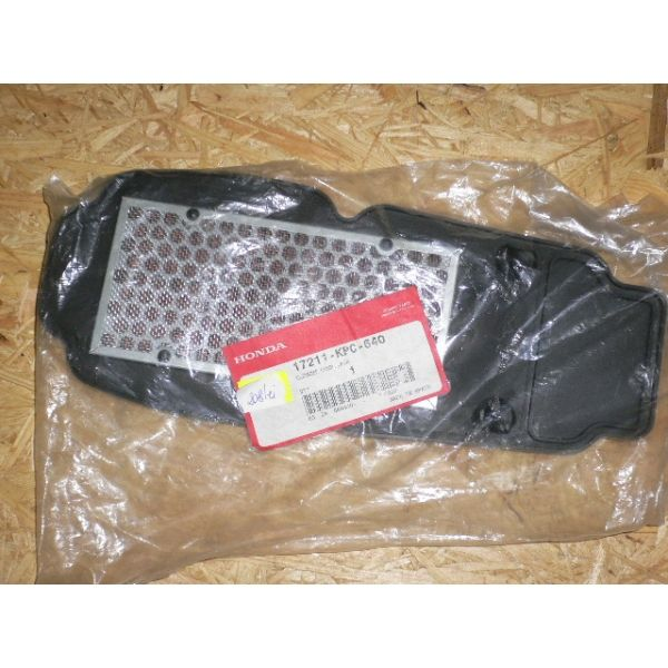 Piese OEM Honda Honda Filtru cod 17 211 KPC 640