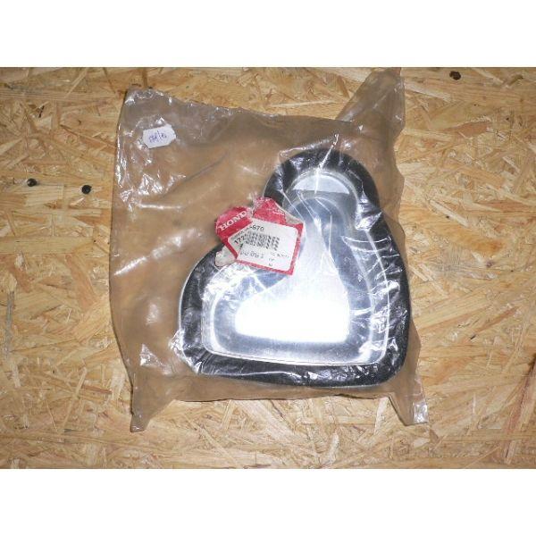 Piese OEM Honda Honda Filtru cod 17 213 MEA 670
