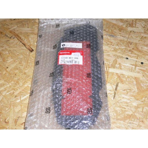 Piese OEM Honda Honda Filtru cod 17 230 MCE 000