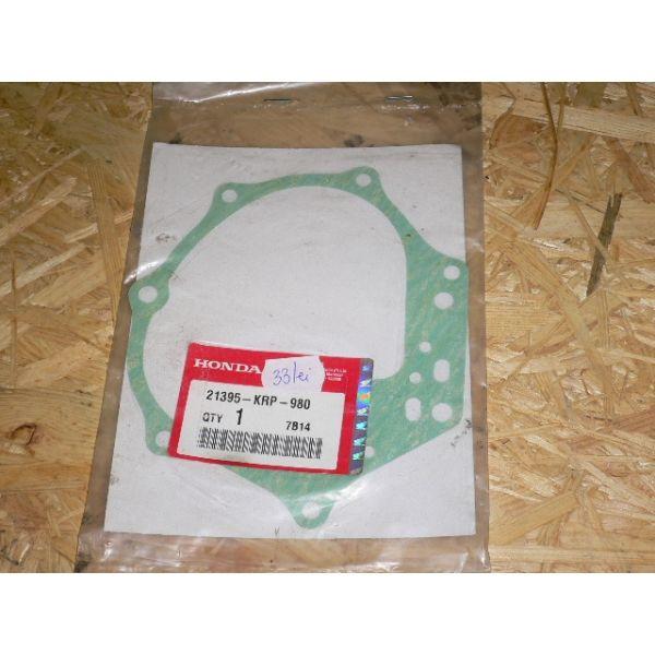 Piese OEM Honda Honda Garnituri cod 21 395 KRP 980
