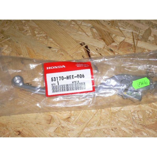Piese OEM Honda Honda Maneta cod 53 170 MEE 006