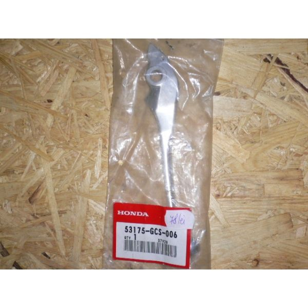 Piese OEM Honda Honda Maneta cod 53 175 GCS 006