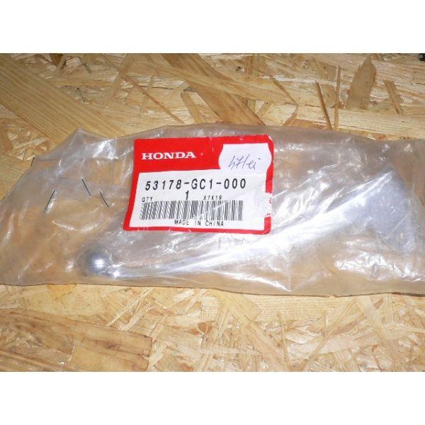 Piese OEM Honda Honda Maneta cod 53 178 GCI 000