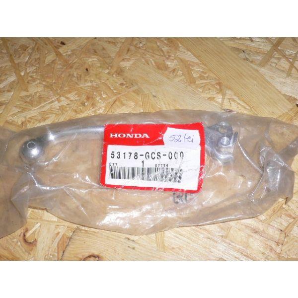 Piese OEM Honda Honda Maneta cod 53 178 GCS 000