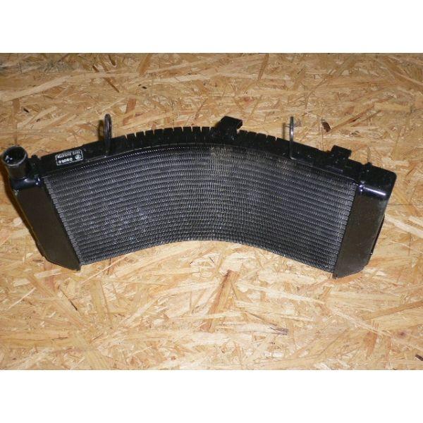 Piese OEM Honda Honda Radiator cod 19 010 MAL 601