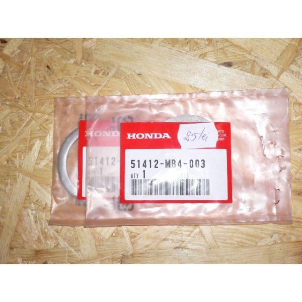 Piese OEM Honda Honda Saiba  cod 51 412 MB4 003
