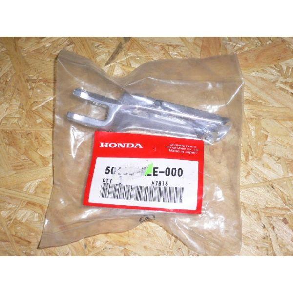 Piese OEM Honda Honda Scarita cod 50 730 MEL D00