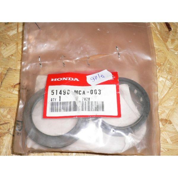 Piese OEM Honda Honda Simering cod 51 490 MCA 003