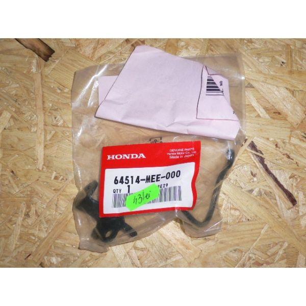 Piese OEM Honda Honda Sistem Prindere cod 64 514 MEE 000