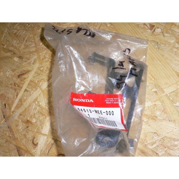 Piese OEM Honda Honda Suport cod  64 513 MEE 000