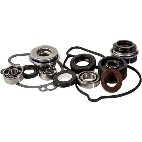 Radiatoare Hot Rods Kit Reparatie Pompa de Apa KTM 125SX 07-09, 07-08 144 S