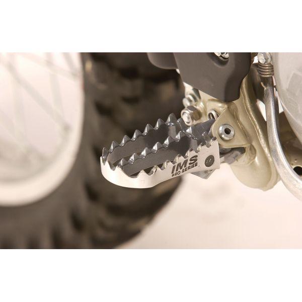 Scarite MX-Enduro IMS Scarite Designs Pro HON/KAW/SUZ 125/250