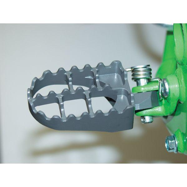 Scarite MX-Enduro IMS Scarite Designs Super KAW/SUZ 85/125