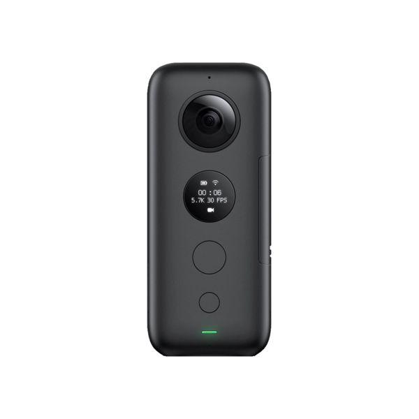 Insta 360 Camera Video ONE X