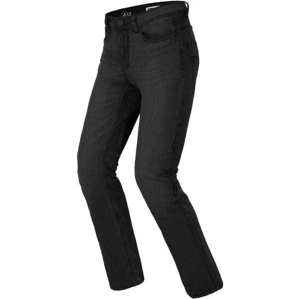 Jeans Moto Spidi Jeans Moto J-Tracker Black 2020