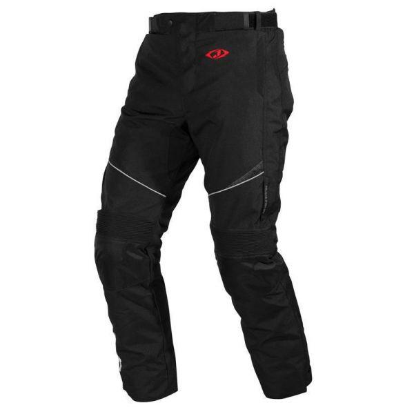 Pantaloni ATV Jopa Pantaloni ATV Omega V2 Black