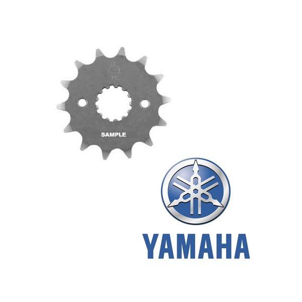 Kit de lant JT Sprockets Pinion Fata Yamaha