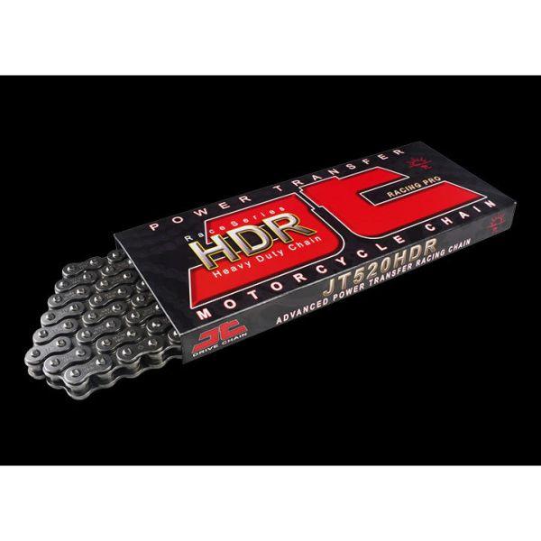 JT Sprockets Lant JT 520 HDR 120 sale fara oring