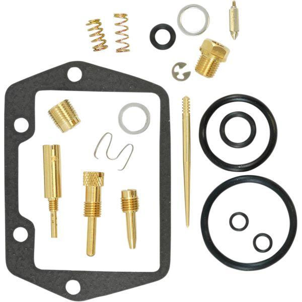 Kit Reparatie Carburator K&L Kit Supply Reparatie Carburator Honda CT 90K