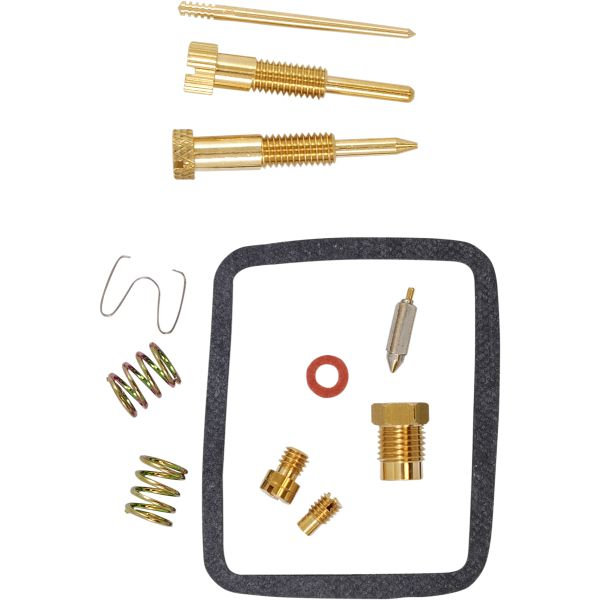 Kit Reparatie Carburator K&L Kit Supply Reparatie Carburator Honda Z 50 A