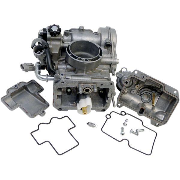Kit Reparatie Carburator K&L Kit Supply Reparatie Carburator Moto Hon/Kaw/Ktm/Suz 150/530