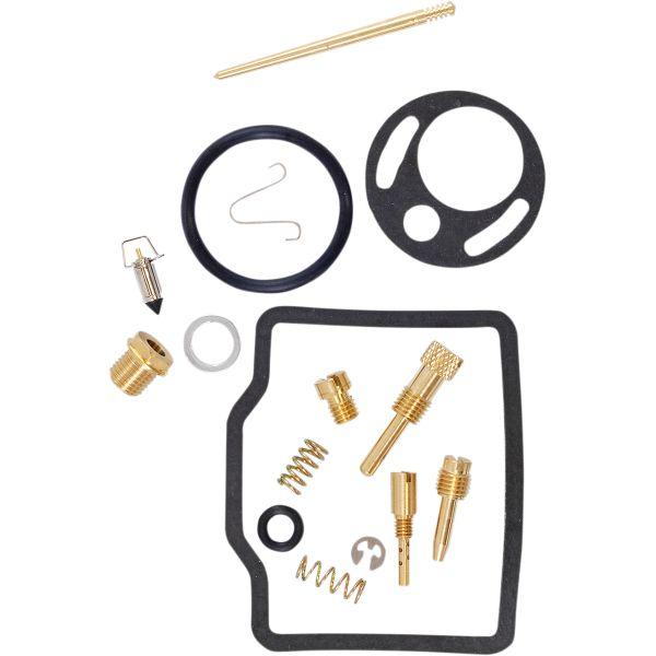 Kit Reparatie Carburator K&L Kit Supply Reparatie Carburator Moto Honda 75