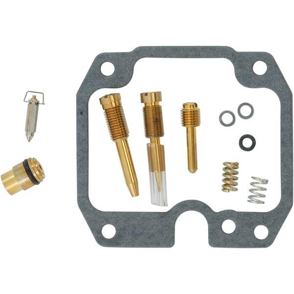 K&L Kit Supply Reparatie Carburator Suzuki 125
