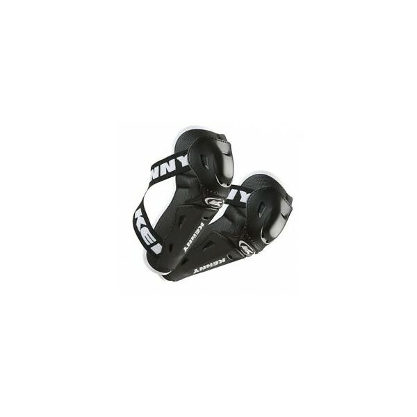 Cotiere Moto Kenny Cotiere Adulti Black/Gray/White 2020