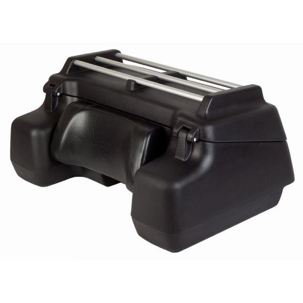 Cutii Depozitare ATV/UTV Kimpex Cutie Depozitare KIMPEX CARGO DELUXE ATV REAR BOX