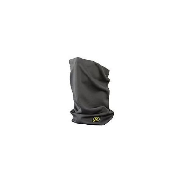 Cagule Snowmobil Klim Neck Warmer Aggressor