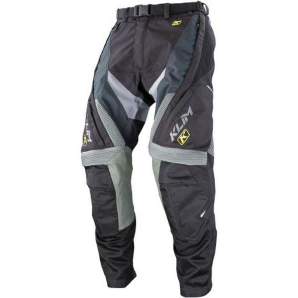 Pantaloni MX-Enduro Klim Pantaloni Baja