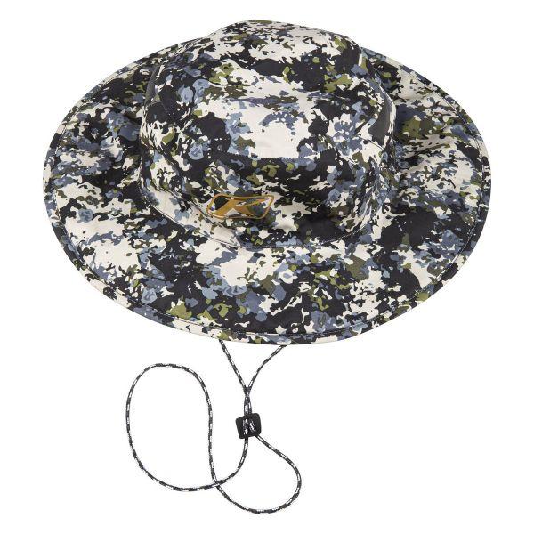 Caciuli Klim Hoback GTX Hat Rock Camo 2021