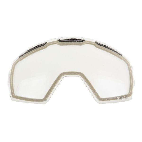 Accesorii Ochelari Snow Klim Lentila Schimb Oculus Clear 2020