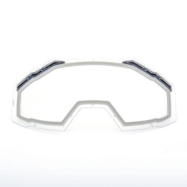 Accesorii Ochelari Snow Klim Lentila Schimb Viper Pro/Viper Clear 2020
