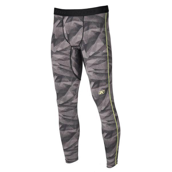Klim Pantaloni Aggressor 1.0 Gray 2020