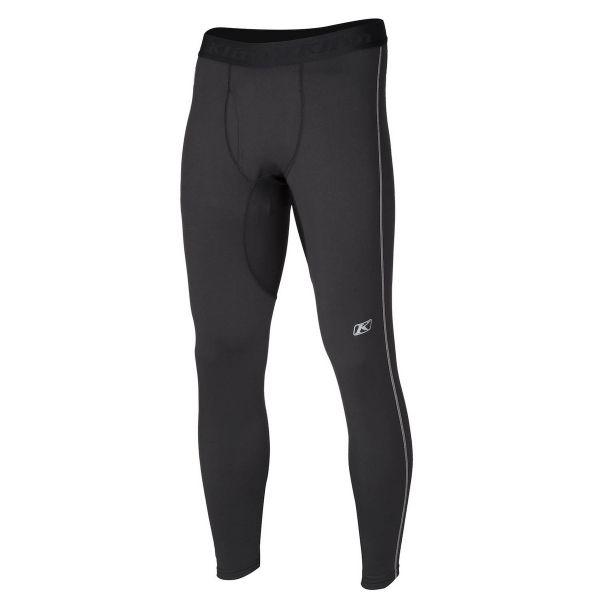 Klim Pantaloni Aggressor 2.0 Black 2020