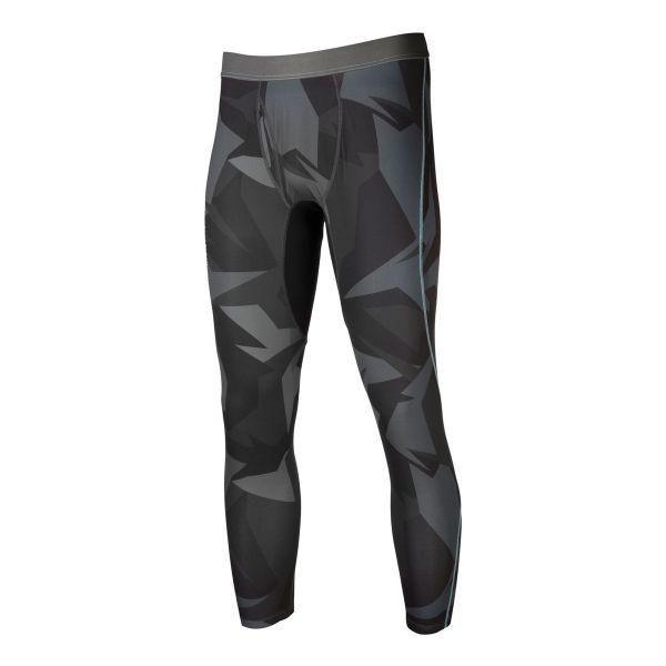 Lenjerie Protectie Klim Pantaloni Aggressor Cool 1.0 Camo 2020