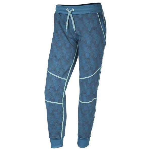 Underlayer Snow Klim Pantaloni Dama Sundance Blue 2020