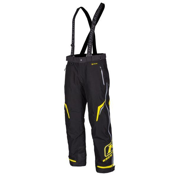 Pantaloni Snow Klim Pantaloni Snow Insulated Kaos Race Spec 2021